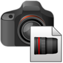 Canon Utilities EOS Lens Registration Tool