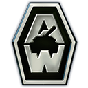 Armored Warfare MyCom