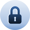 7thShare Folder Password Lock Pro