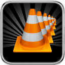 VLC Streamer Helper