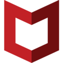 McAfee Endpoint Security Platform