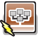 PowerSNMP Free Manager