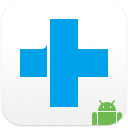 Dr.Fone for Android Full Suite