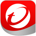Trend Micro OfficeScan Agent
