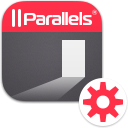 Parallels Remote Application Server