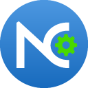 NetCrunch Tools