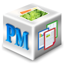 Presto! PageManager