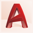 Autodesk AutoCAD - English