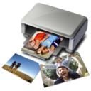 Canon Easy PhotoPrint EX