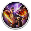 Saints Row - Gat Out of Hell Devils Workshop Pack