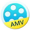 Tipard AMV Video Converter