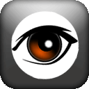 iSpy package installer