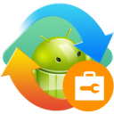 Coolmuster Android Assistant