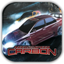 Need for Speed™ Carbon