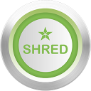 ProtectStar Data Shredder