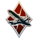 War Thunder Launcher