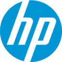 HP PC Hardware Diagnostics Windows - HP Inc Software Informer
