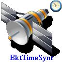 Download BktTimeSync by IZ2BKT - Capelli Mauro