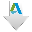 Autodesk Download Manager