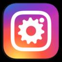 InstaPy GUI - Ahmadudin Software Informer