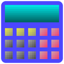 Smart Math Calculator