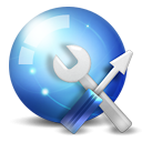 iPOLiS Device Manager