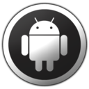 Erelive Data Recovery for Android