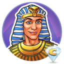 Ramses Rise Of Empire Collectors Edition