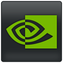 NVIDIA Miracast virtuele audio