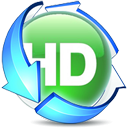 HD Video Converter Factory