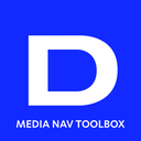 Dacia Media Nav Evolution Toolbox