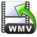 Aimersoft WMV Converter