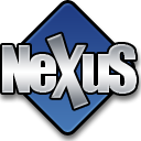 Nexus Ultimate