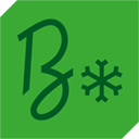 BITZER Software