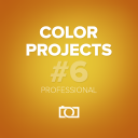 COLOR projects professional (64-Bit)