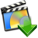 YouTube Movie Downloader
