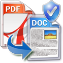 FM PDF To Word