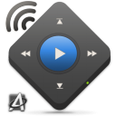 ALLPlayer Remote