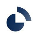 AcronisDiskDirector12