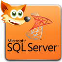 MS SQL Server FoxPro Import, Export & Convert Software