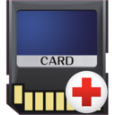 4Card Recovery