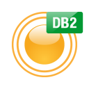 dotConnect for DB2