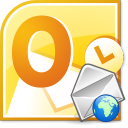 Outlook Extract Email Addresses Software