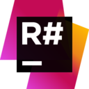 JetBrains ReSharper Ultimate in Visual Studio Community