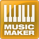 MAGIX Music Maker Basic Edition