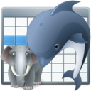 MySQL PostgreSQL Import, Export & Convert Software