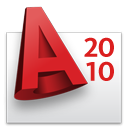 ObjectARX Wizards for AutoCAD 2010