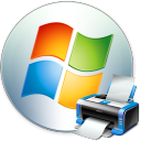Windows Live Hotmail Print Multiple Emails Software