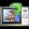 Apex PMP Video Converter
