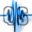 QuakeSaver